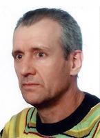 Waldemar Żeleźnik