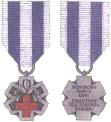 odznaka-hdk